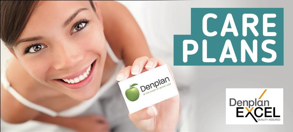 Services_Denplan_960px