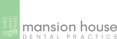Mansion House Dental Practice