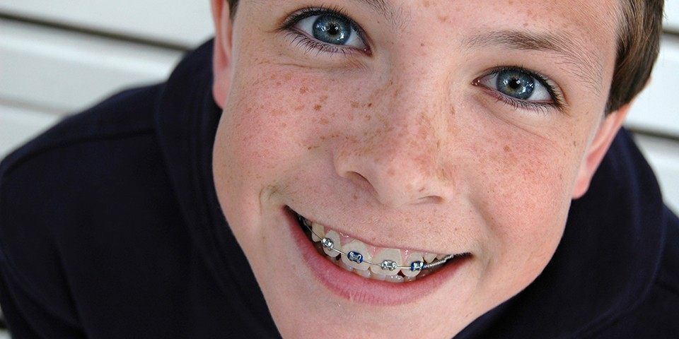 orthodontics960x480